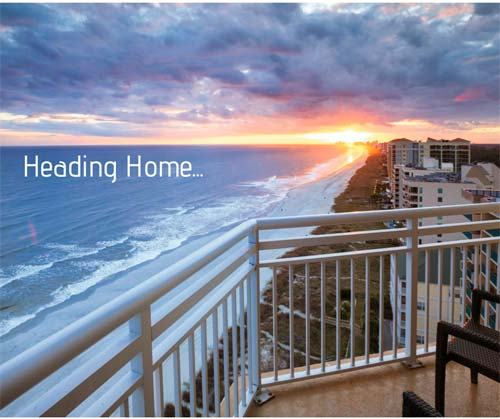 Wyndham-Ocean-Boulevard-patio