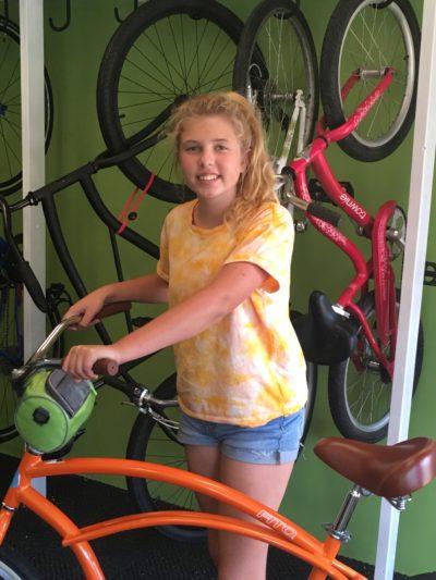 bike the burg bike shop williamsburg