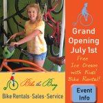 bike-the-burg-grand-opening-Williamsburg