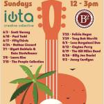 Brewed Awakening! Live Music and Brunch at Billsburg Brewery