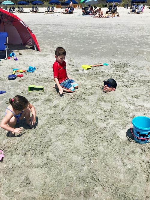 myrtle-beach-family-activities