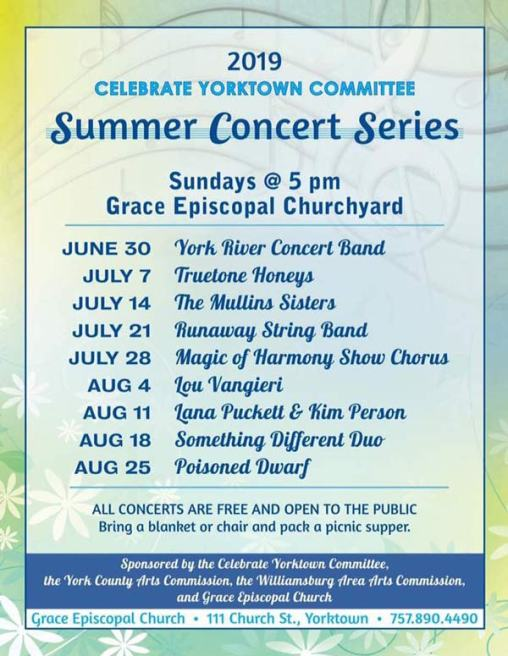 summer-concerts-yorktown