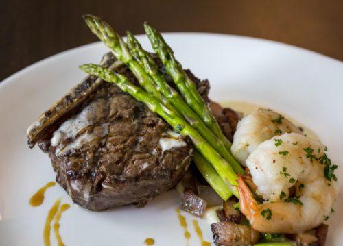 Rockefeller-Room-Steak-and-shrimp