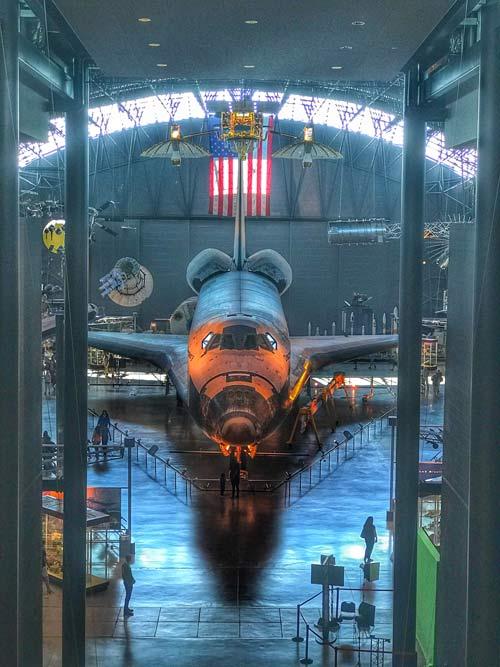 dc-aviation-museum