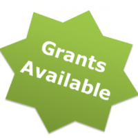 grants available williamsburg community foundation