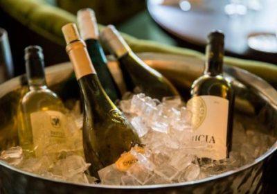 wine dinner jefferson