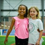 Need Before & After School Care? WISC Kids Club Before & After School Program  Fall Registration Open!
