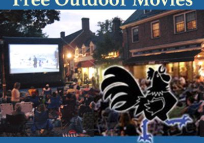 Movies-on-Prince-George-St-williamsbu