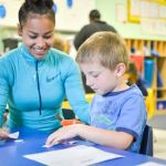 WISC-Preschool-2