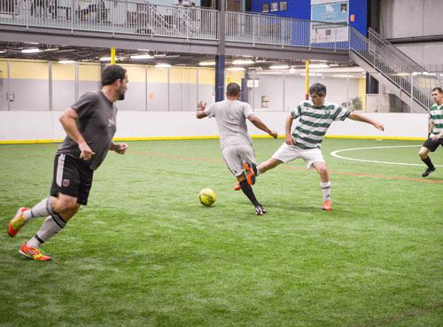 adult-soccer-league-wisc