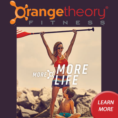 orangetheory-williamsburg