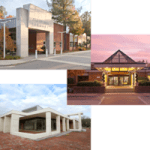Williamsburg Library needs your input on the future of the library buildings