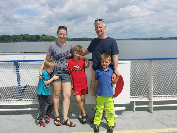 Natalie-Miller-Moore-and-Family