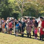 October-20-21-Yorktown-Victory-Celebration-Military-Drill-ARM-Y