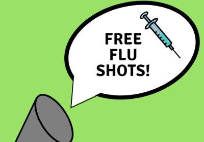 flu-shots