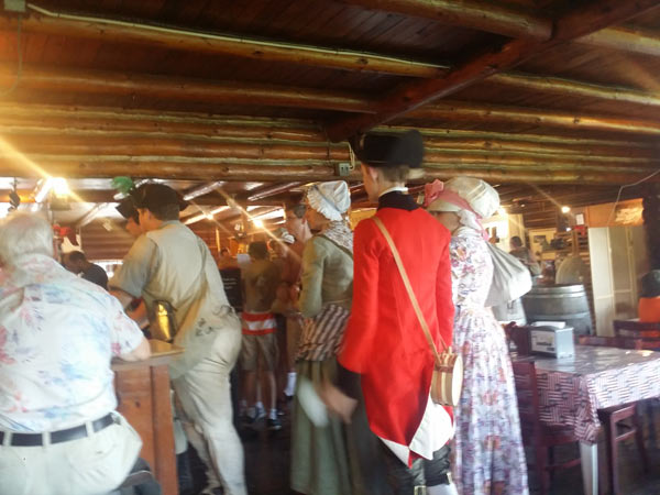 fort-ticonderoga-places-to-eat