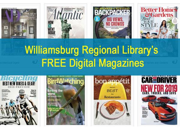 free-digital-magazines-williamsburg-families