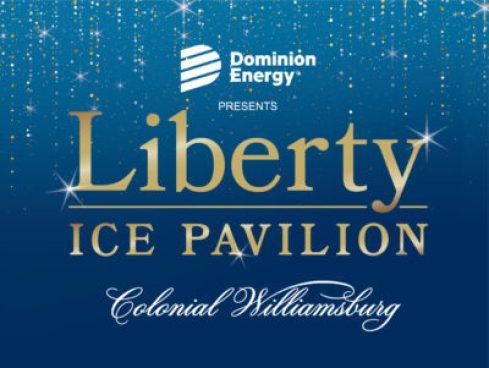 liberty-ice-2018