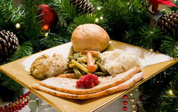 Christmas-Town-busch-Garden-places-to-eat