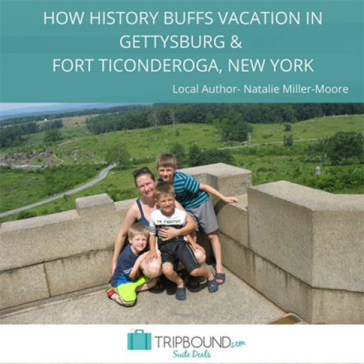 Gettysburg-with-kids-williamsburg-families tripbound