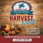 Harvest-Festival-Market-Day-