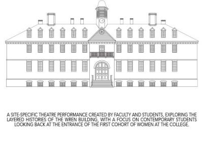 &-Mary-WM-Theatre