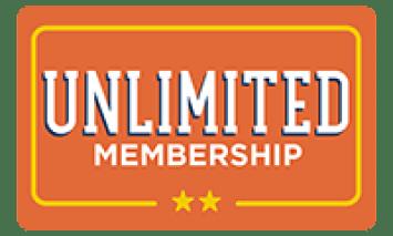 UNLIMITED-Membership busch gardens
