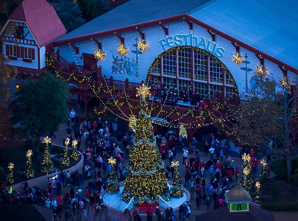 busch-gardens-Christmas-town-discounts