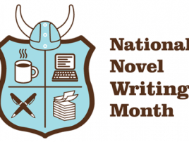 what-is-nanowrimo-418x315