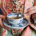 Campbells-Holoday-Tea