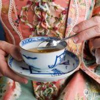 Campbells-Holiday-Tea