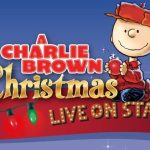 A Charlie Brown Christmas Live at Ferguson Center for the Arts on Dec 4th - Discounted Tickets Here: