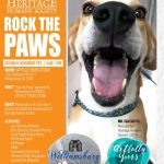 Rock-the-Paws-