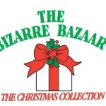 The Bizarre Bazaar - The 44th Christmas Collection  December 5th-8th - Richmond Raceway Complex