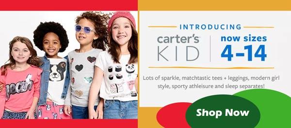 carters-kids-4---14