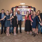 Stars Revealed for the 10th Anniversary Dancing with the Williamsburg Stars Fundraiser - 2019