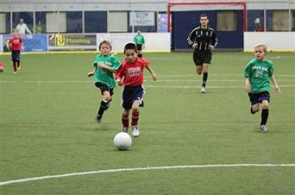girls soccer wisc