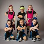WISC Dance offers Ballet, Tap, Hip-Hop, Musical Theatre, Jazz, Contemporary, and Lyrical. Now Registering