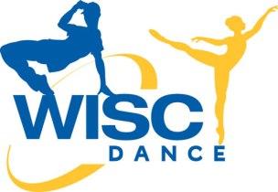 WISC-dance-williamsburg