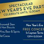 new-years-eve-williamsburg-va
