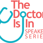 Riverside Doctors' Hospital Free Monthly Lecture Series