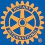 Rotary Club of James City County