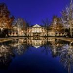 Winter Getaway Package at Your Favorite Colonial Williamsburg Resort and get up to $200 in Resort Credit*