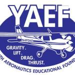 Youth Aeronautics Educational Foundation (YAEF) - Providing hands on training to engage kids ages 9 - 18