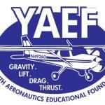 Youth Aeronautics Educational Foundation (YAEF) - Providing hands on training to engage kids ages 9 - 18