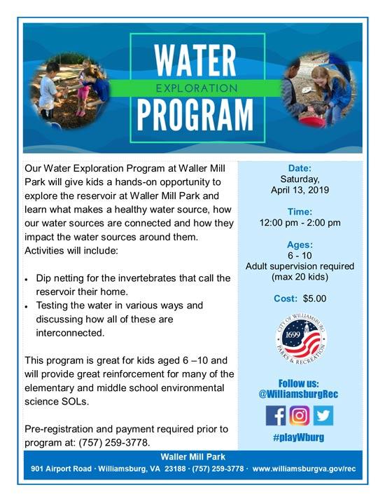 Water-Explore-Program-williamsburg