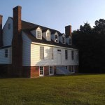 Farm and Forestry Museum Open House to celebrate Chippokes Plantation's 400th anniversary!