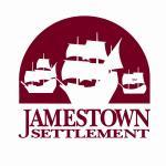 Jamestown Settlement To Present  'Tenacious Women Lecture Series'