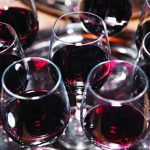 Mark your calendar for the Rockefeller Wine Night: France