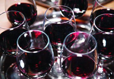 rockafeller wine dinner williamsburg